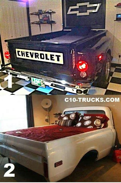 car with truck bed best 25 truck bed ideas on pinterest boys truck room rustic man cave and theater rooms