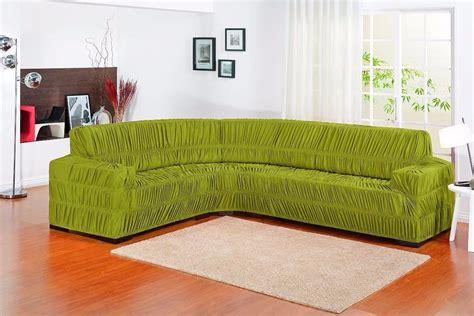capa protetor de sof 225 canto king elasticada varias cores