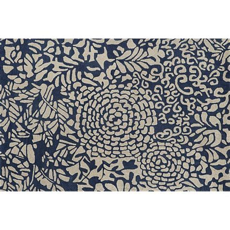 rug shops adelaide 45 best images about rugs on indoor outdoor rugs turkish rugs and