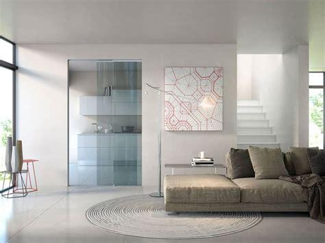 porte scorrevoli interno porte scorrevoli in vetro per interni dal design moderno