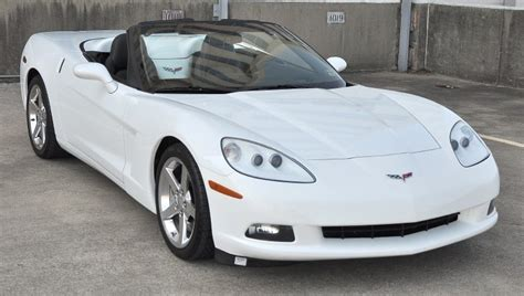 arctic white 2005 corvette paint cross reference