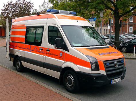 volkswagen emergency service quot volkswagen hannover quot plant emergency service a