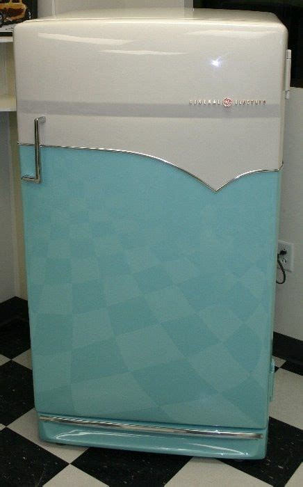 buy a big house where we both could live lyrics vintage general electric fridge home design old and new pinterest