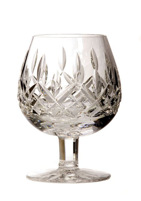 lead crystal barware how to clean lead crystal glasses ebay