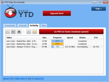 download youtube secara online unduh youtube downloader gratis download youtube