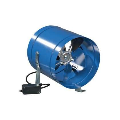 soler palau td silent inline fans td silent inline duct fan soler palau