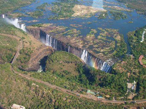 amazon zambia visitor for travel amazing victoria falls scenery photos