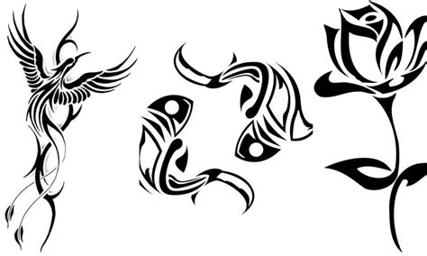 free tribal tattoo designs apk download for android getjar