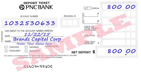 Pnc Bank Employee Card Template by Direct Deposit Citizens Bank Mobile Banking Services