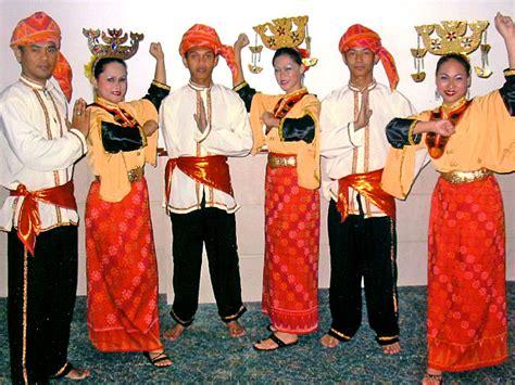 Baju Etnik Bajau my minds gt gt my thoughts gt gt my feelings pakaian tradisional etnik sabah
