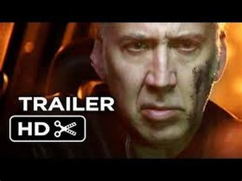 film nicolas cage en francais youtube dying of the light official trailer 2014 nicolas cage