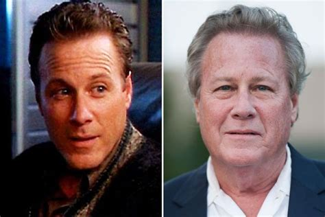 home alone actor commercial where are the home alone stars now what john heard and