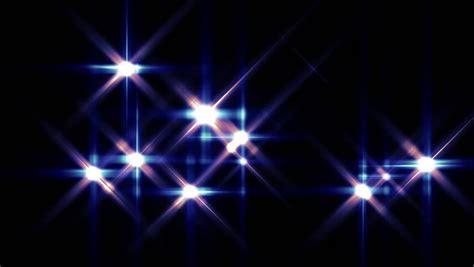 animated light stage light background visuals animation stock footage