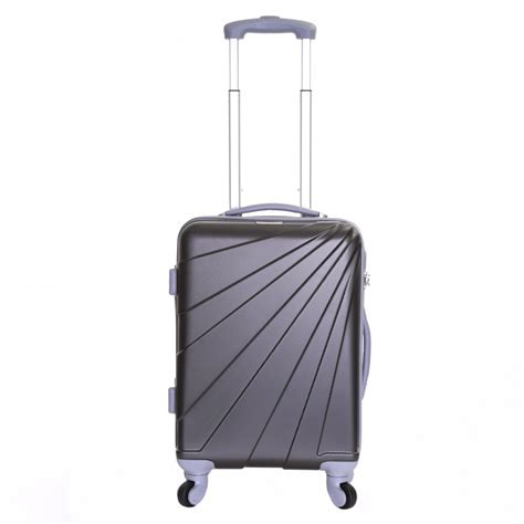 cabin approved suitcase buy slimbridge fusion cabin approved suitcase karabar