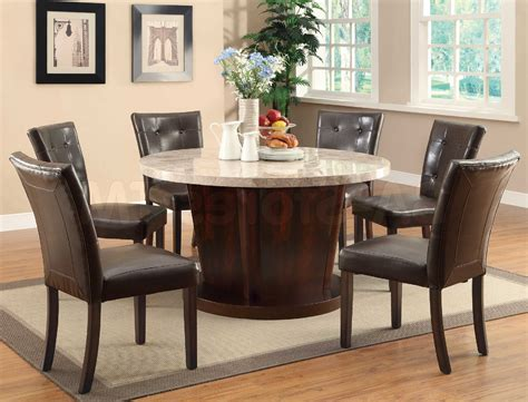 granite dining room table fresh round dining table granite light of dining room
