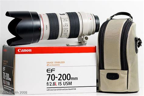 Lensa Canon Ef 70 200 F2 8 Non Is sewa lensa tele canon 70 200mm f2 8 jogja semarang