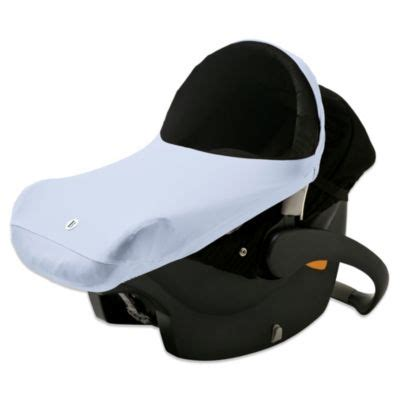 shortest infant car seat buy sun shades from bed bath beyond