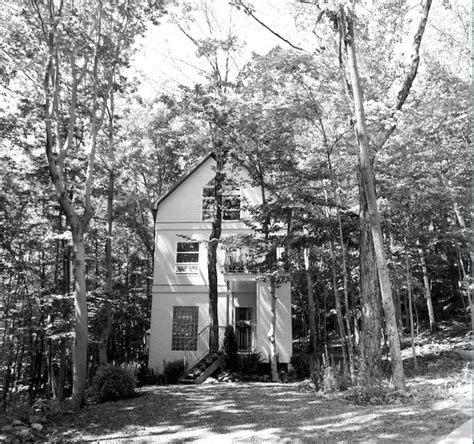 home design 50 foot lot home design 50 foot lot bungalow style house plans 1800