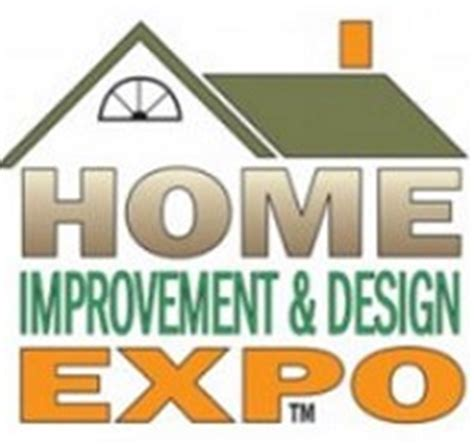 home improvement design expo inver grove home improvement design expo inver grove height 2018