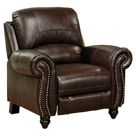 leather recliners melbourne 17 best images about leather recliners melbourne sydney on