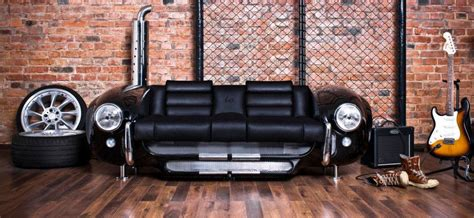 couch auto repair steve s auto restorations the 427 spirit collection