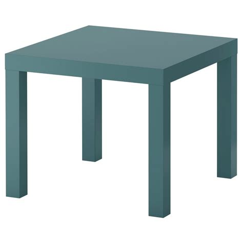 ikea lack tables pinterest discover and save creative ideas