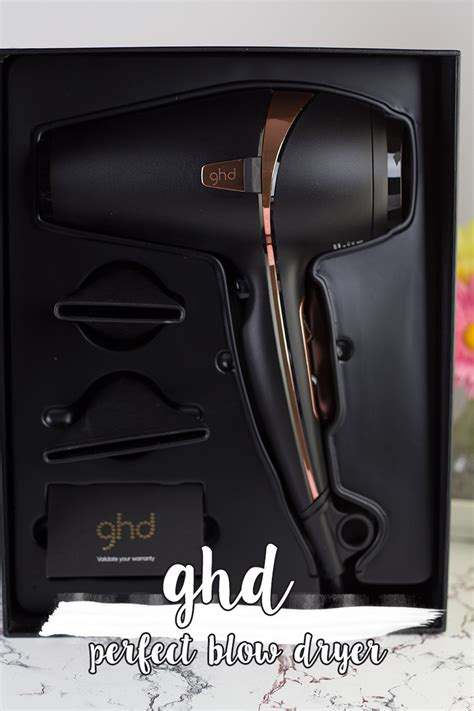 Ghd Hair Dryer Gold ghd gold air hair dryer hairspray and highheels