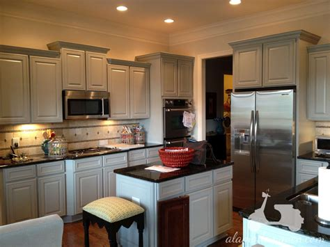 paint the kitchen cabinets alamode kitchen remodel part 1 better pics of the