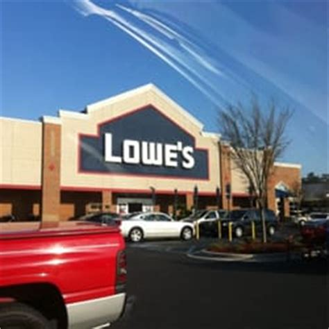 lowe s home improvement warehouse of goose creek goose creek sc yelp