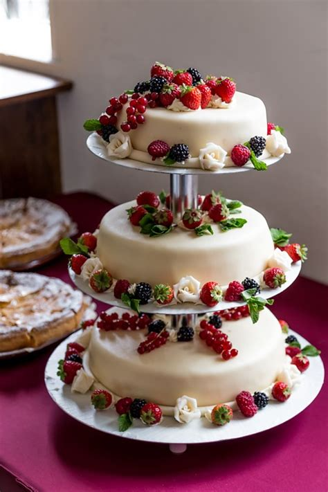 Wedding Cake Images Free by Free Photo Wedding Cake Cake Summer Wedding Free