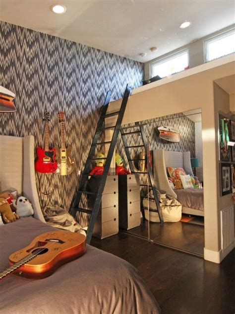 Design Ideas For 10 Year Boy Bedroom 10 Images About Tweenie Room On