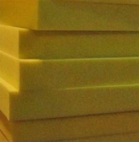 esponja para sofa hule espuma esponja a medida para sof 225 cama 270 00 en