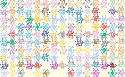pattern no background clipart prismatic polyskelion pattern no background