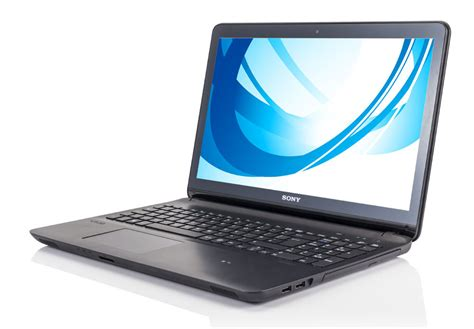 on laptop sony vaio fit 15 svf15a1c5e review powerful and
