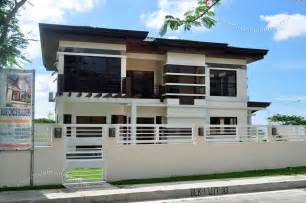 Corner Lot Floor Plans Simple Two Story House Plans Philippines