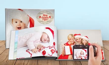 best hardcover photo books hardcover photobook for 163 8 95 top deals