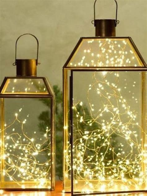 top 28 mini lights for decorating 23 indoor christmas