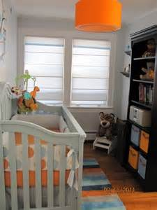 Toddler Room Ideas Small Spaces 530 Best Images About Small Baby Rooms On