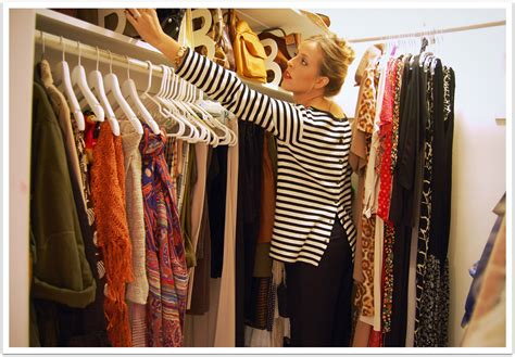 Closet Mi by Tu Closet Mi Closet Mi Ropero Y Yo