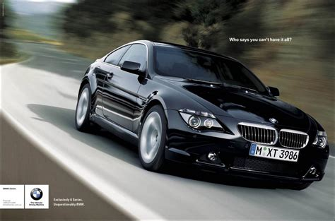 is bmw the ultimate driving machine bmw the ultimate driving machine joiner