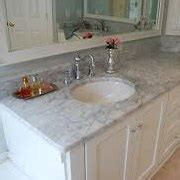 bath modlich stoneworks bathroom vanity tops can be a small investment with a big