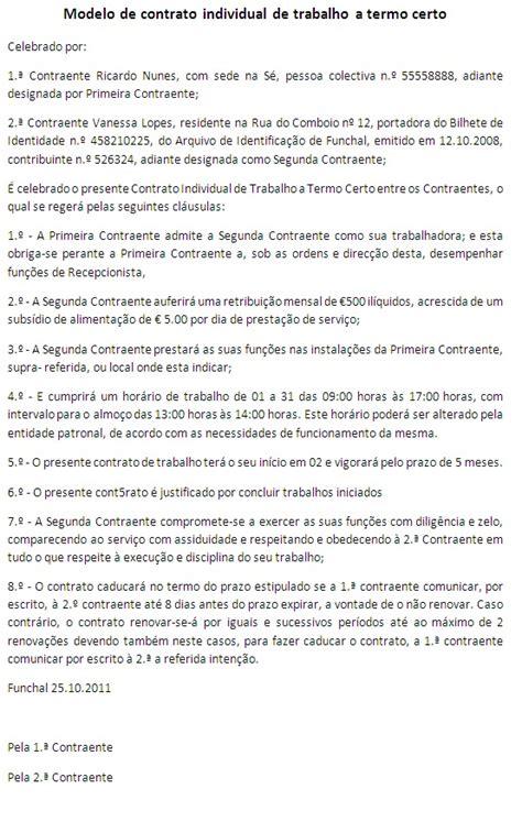 modelos de escritos penales yo judiciales peru taringa contratos ya modelos de contratos escritos judiciales