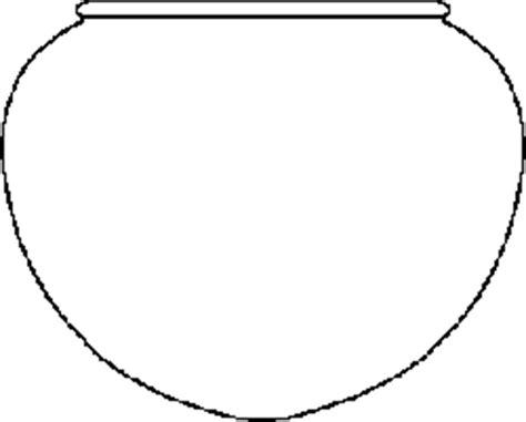 printable paper vase vase line drawing clipart best