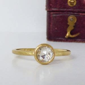 unique and engagement rings notonthehighstreet
