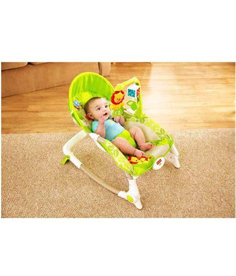 Fisher Price Rocker Newborn To Toddler Bouncer fisher price newborn to toddler rocker bouncer buy prams