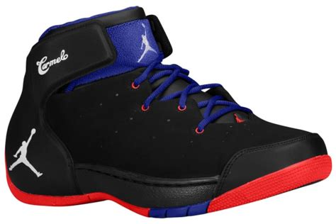 foot locker basketball shoes 15 best retro basketball kicks 100 at foot locker