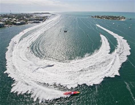fast boat to the keys 47 best florida boating images on pinterest fort