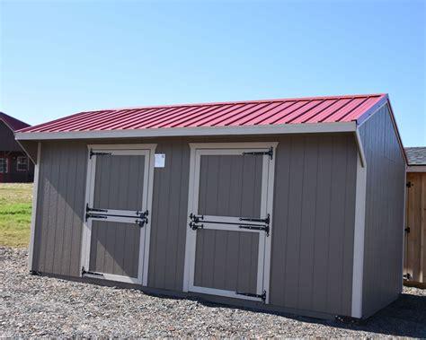 haggetts newly painted building haggetts aluminum 100 prefab horse stalls modular barn horse stall