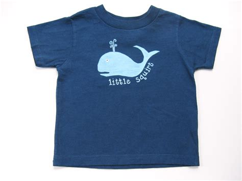 Whale Tshirt whale t shirt nautical theme shower
