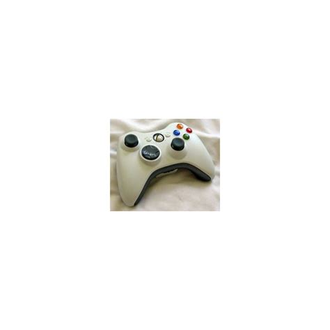 driver xbox 360 controller use xbox 360 controller pc drivers isbeae